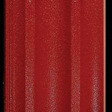 Ngói Màu Đỏ tươi